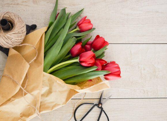 Konkurs Walentynkowy – wygraj kolację dla dwojga