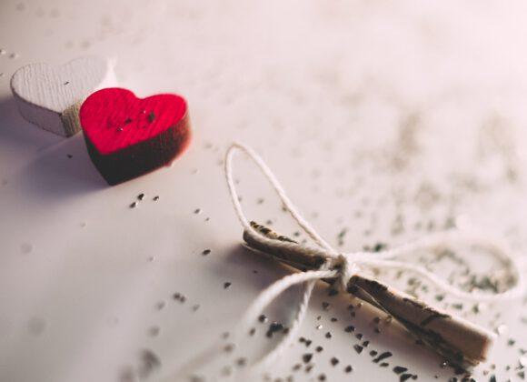 Konkurs Walentynkowy – wyniki